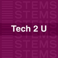 Tech 2 U STEMS