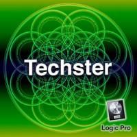 Techster