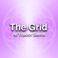 The Grid - Traktor Stems