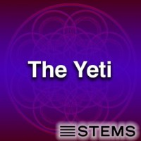 The Yeti STEMS