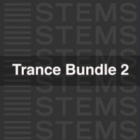 Trance STEMS Bundle2
