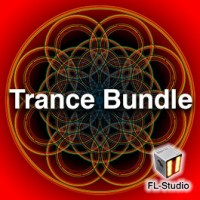 Trance Bundle 3 in 1