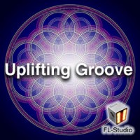 Uplifting Trance Groove 1