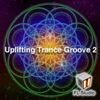 Uplifting Trance Groove 2