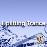Uplifting Trance Vol 1