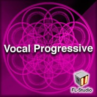 Vocal Progressive Trance