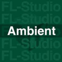 Ambient Background 2