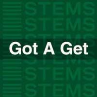 Got A Get A STEMS