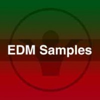 EDM Samples