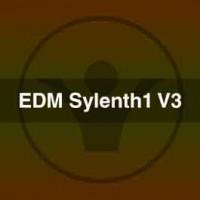 EDM Sylenth Bank V3