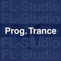 Progressive Trance (Asot