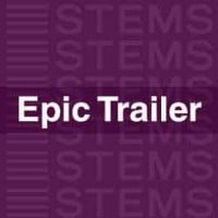 Epic Trailer STEMS