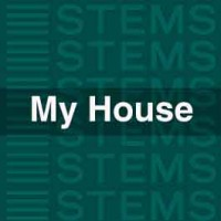 MyHouse Stems