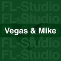 Vegas & Mike EDM Anthem