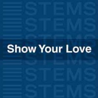 Show Your Love Stems