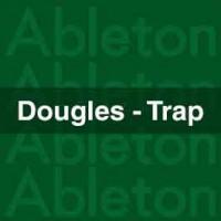 Dougles - Trap