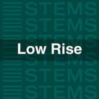 Low Rise Stems