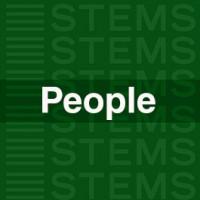 Stems People
