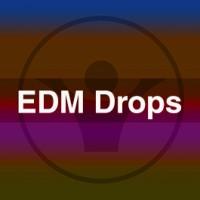 EDM DROPS in Sylenth1