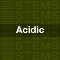 Acidic_Stems