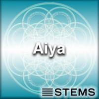 Aiya Score Stems