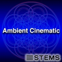 Ambient Cinematics Stems