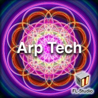Arp Tech