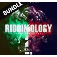 Riddimology Bundle