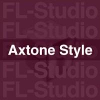 Axtone Style
