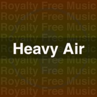 Heavy Air Masters