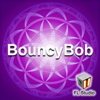 Bouncybob Future House