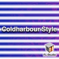 Coldharbour Style Track 1