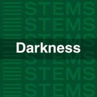Darkness Stems