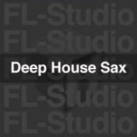 DeepHouse Sax
