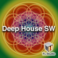 Deep House Project (SW)