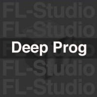 Deep Progressive Vol 1