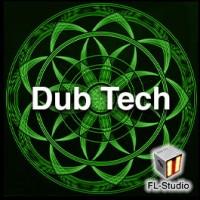 Dub Tech