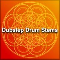 Dubstep Drum Stems