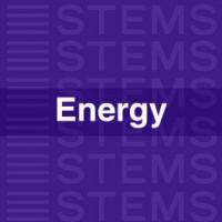 Energy_Stems