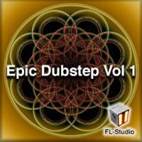 Epic Dubstep Vol 1