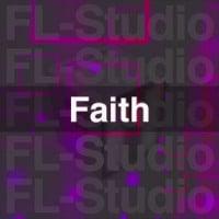 Faith Orchestral Music