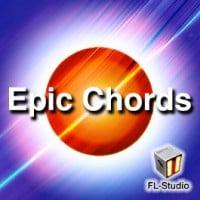 Epic Chords