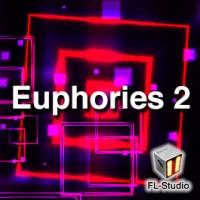 Euphories 2