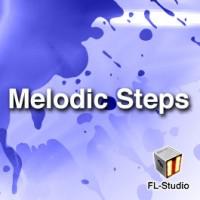 Melodic Steps