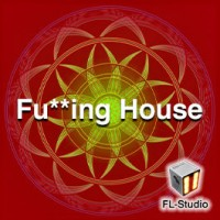 Fu*king House