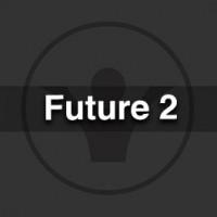Future House Vol 2
