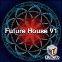 Future House Vol 1