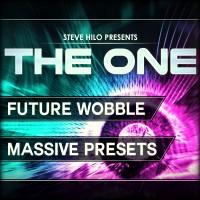 THE ONE: Future Wobble