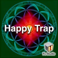Happy Trap
