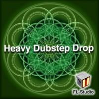 Heavy Dubstep Drop Vol 1